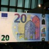 The-new-look-€20-banknote-w